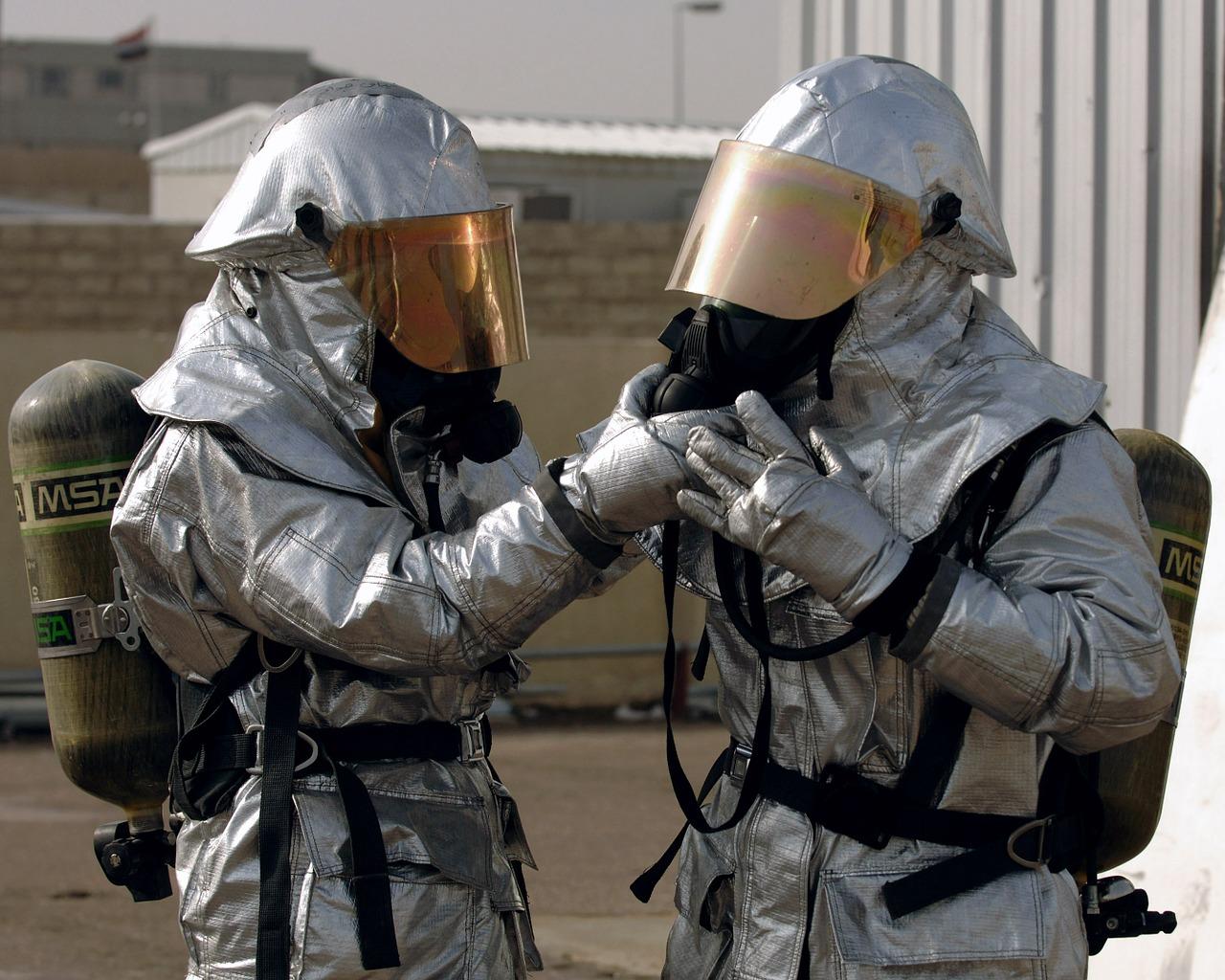 Smaltimento amianto, come fare